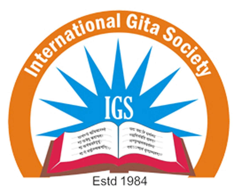 logo IGS-c