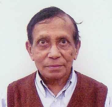Dr.Prasad