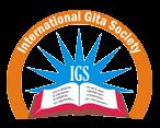 Gita Society